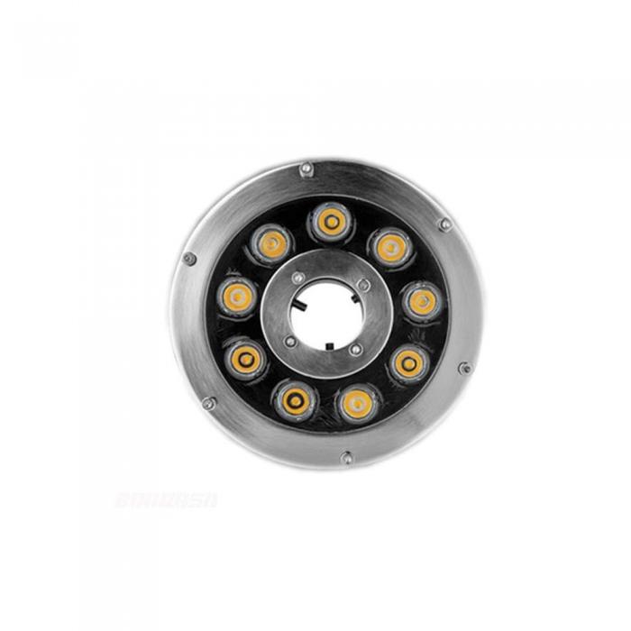 پروژکتور دورنازلی ۲۷ وات مدل GM110