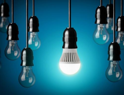 لغتنامه و دیکشنری نور و روشنایی (مجموعه اصطلاحات مربوط به نورپردازی و لامپ)